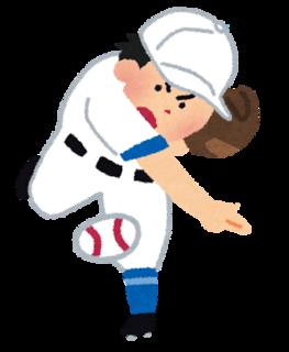 baseball_pitcher.png